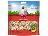Kaytee Fiesta Pop-A-Rounds Pineapl Brd 2oz