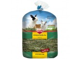 Kaytee Wafer Cut Hay 60oz