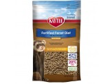 Kaytee Ferret Diet Chicken 4lb