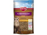 Kaytee Ferret Diet Turkey 4lb