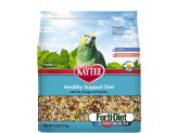 Kaytee Forti-Diet Pro Health Parrot W/Saf 5lb