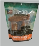Tucker  Dog SAMMY Treat Chicken & Banana 12oz