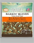 Tucker  Dog Barkin' Freeze-Dried Beef Sweet Potato 2.5OZ
