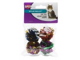Ethical Products Spot Mylar Balls 4pk