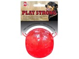 Ethical Products Play Strong Dog Ball 3.25in