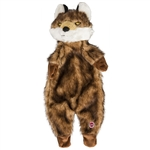 Ethical  Pet Products Furzz Plush Fox 13.5""