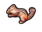 Ethical Spot Nature's Friends Chipmunk Dog Toy 12in
