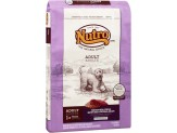 NUTRO WHOLESOME ESSENTIALS  Adult Venison Meal, Brown Rice & Oatmeal Recipe 15 Pounds