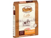 Nutro Lite Weight Loss Chicken, Whole Brown Rice & Oatmeal Recipe Dog Food 15lbs