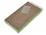 Van Ness Pureness Scratch Pad Double Wide