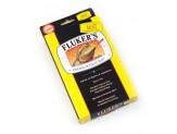 Fluker's Ultra-Deluxe Premium Heat Mat Mini 4x5in