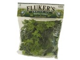 Fluker's Repta-Vines English Ivy 6ft