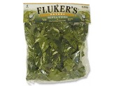 Fluker's Repta-Vines Pothos 6ft