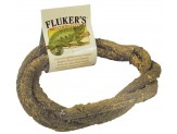 Fluker's Bend-A-Branch Medium