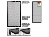 Zilla Fresh Air Screen Cover 30X12
