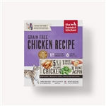 Honest Kitchen  Cat Grain Free Chicken 2 Lbs. Box