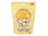 Better Belly Bones Mini 26pk