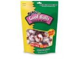 Dingo Goof Balls Small Value Bag 4.5oz 15pk