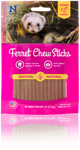 NBONE FERRET Treat Chicken 1.87 oz.