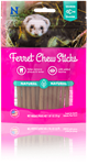 NBONE FERRET Treat Chicken 3 oz.