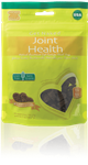 Get Naked Joint Health Soft Treats 5oz.
