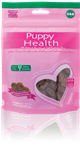 Get Naked Puppy Health Soft Treats 5oz.