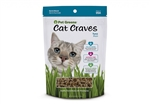 Pet Greens Cat Craves Semi-Moist Treat -   Tuna