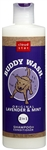 Cloud Star Buddy Wash Original Lavender & Mint Dog Shampoo & Conditioner, 16-oz. bottle