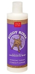 Cloud Star Buddy Rinse Original Lavender & Mint Dog Conditioner, 16-oz. bottle
