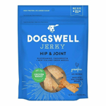 Dogswell Hip & Joint  Jerky Grain-Free Chicken 12 oz.