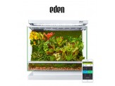 Biopod Smart Microhabitat Eden with Plant Pack
