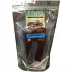 Tucker  Dog JERRY Treat USA Beef Liver  5OZ