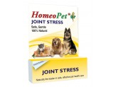 HomeoPet Joint Stress bottle 15ml