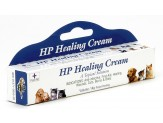 HomeoPet Healing Cream tube 14gm