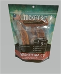 Tucker  Dog MAX Treat Chicken  Bacon 1 Lbs.