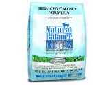 Natural Balance Original Reduced Calorie Dry Dog Food 14lb