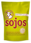 Sojos Grain Free Mix 8lbs