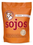 Sojos  Original Freeze Dried Mix 25 Lbs