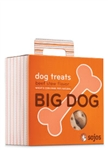 Sojo Dog Big Dog Treat Beef 12 oz