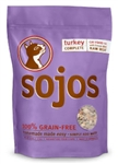 Sojo Cat Complete Food Mix 4Lbs