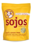 Sojo'S Dog Complete Beef Food Mix 2Lbs