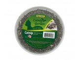 Multipet North American Catnip Sealed Cup .75oz