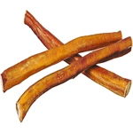 Redbarn Bully Stick 12in/35ct