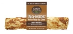 "Earth Animal No Hide Venison Chews Dog Treats,  11"" (Case of 12)"