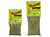 DuckyWorld Yeowww! Catnip 1oz