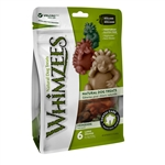 Whimzees Hedgehog Large 12.7 oz.
