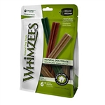 Whimzees Stix Large 14.8 oz.