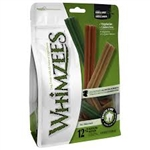 Whimzees Stix  Medium 14.8 oz.