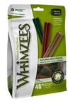 Whimzees Stix X-Small 14.8 oz.