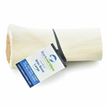 Barkworthies Stuff Shin Bone Large  10Ct